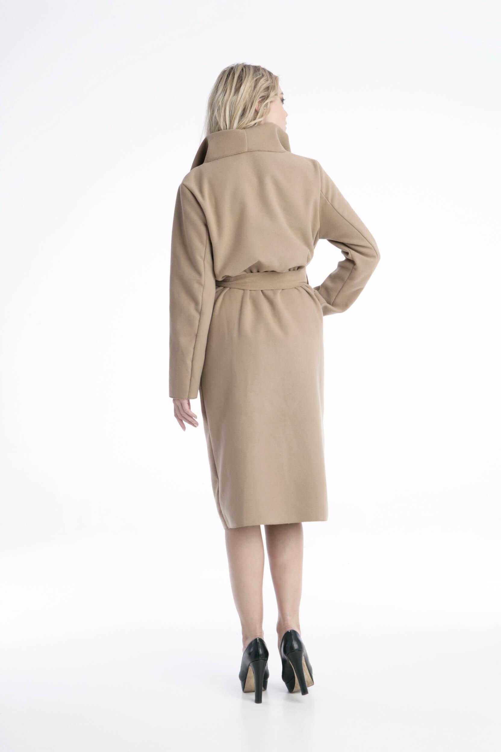1e341bad43a7 Γυναικείο παλτό - Prestige Fashion