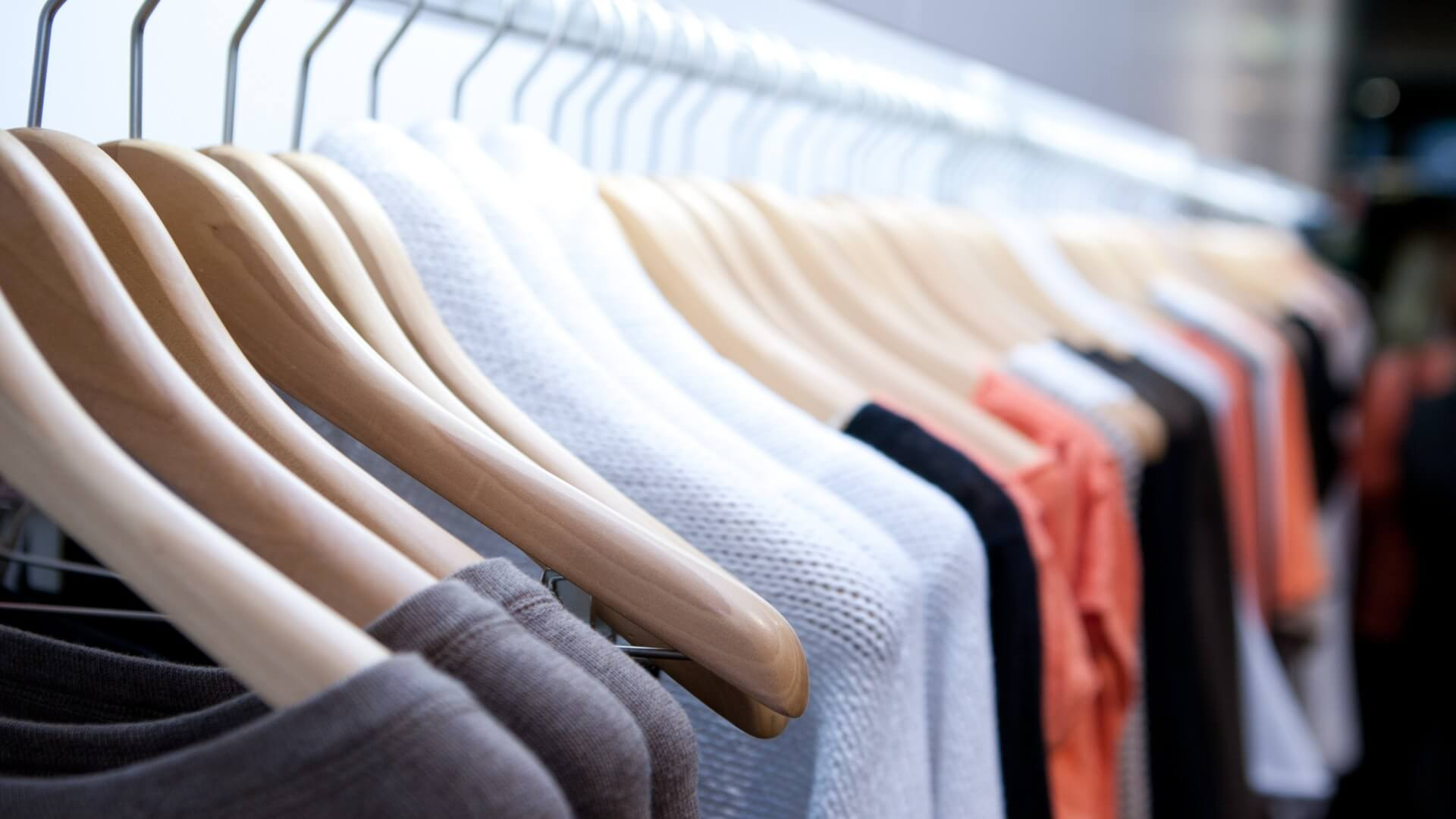 clothing-fabrics-clothes