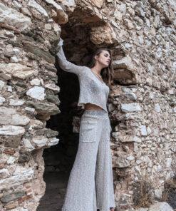 8752a21c1c5 Οικονομικά Γυναικεία Ρούχα & Αξεσουαρ - Prestige Fashion