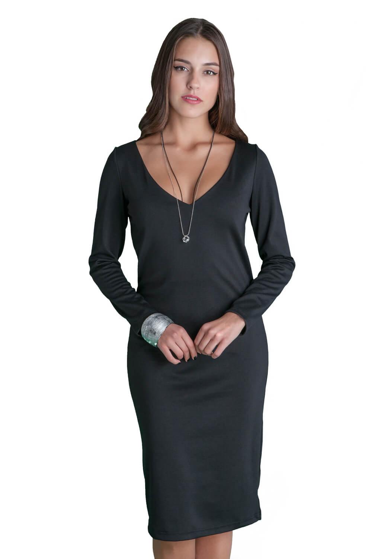 be5a1ae028d4 Συμβουλές για κολακευτικό ντύσιμο - Prestige Fashion