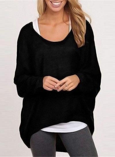 Γυναικεία μπλούζα μακριά από μέσα αμάνικη φανέλα 2 σε 1 - Prestige ... 6ae0db48534